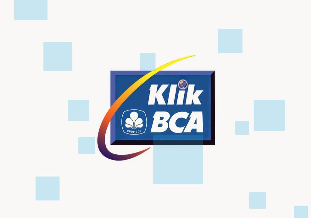 Pengalaman Internet Banking BCA/KlikBCA Individu terblokir karena lupa PIN
