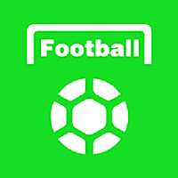 football,live football scores,football results,football live scores,football news,best football live score app,football live score,football games live scores,get latest football news,world football matches latest news,live score football app,football scores,top live score football app,apps to watch football lives stream,football highlights,football result,football matches,live scores,football streaming,football statistics,live scores (website category),latest news,live score