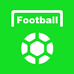 All Football Latest News Live Scores