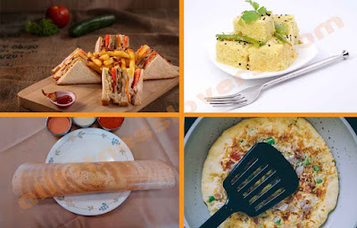 4-quick-healthy-and-tasty-indian-recipes-for-breakfast