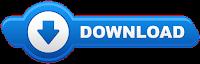 google transtle download