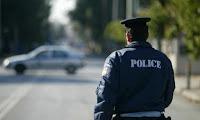 Φωκίδα: Απίστευτη συμπεριφορά αστυνομικών σε πολίτες