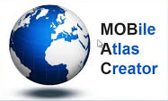 Mobile Atlas Creator 1.9.16 2017 Free Download
