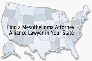 Hiring a Lawyer for a Mesothelioma Lawsuit