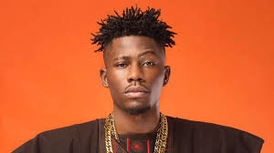 Is Ycee About To Become a Father? Then See This.