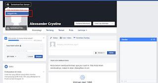 Buat Akun Fb / Cara Daftar Facebook Baru