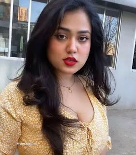 Indian girl best selfie image Actress Trend