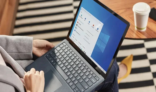 how to free up disk space on windows 10,how to free up disk space,windows 10,how to free up space windows 10,how to free up disk space on windows 7,free up space in windows 10,how to free up space on pc,how to free up space on windows 10 computer,how to free up space on windows 10 pc,how to free up space on windows 10 hp,how to free up space on windows 10 laptop,how to free up space on windows 10 c drive,how to free up ram space on windows 10,how to free up disk space on windows 10 for steam