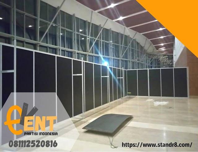 Pembatas Ruangan Bogor | Jaul Sewa Sekat Ruangan Partisi R8 081112520816