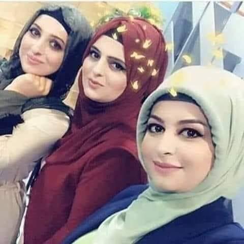 ارقام واتس اب السعوديه بنات تعارف واتساب السعودية 2020  Saudi Girls WhatsApp Numbers