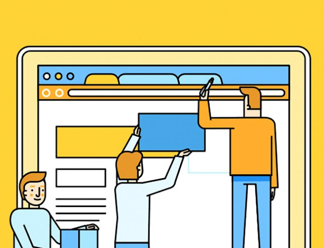 How to Improve Your Website's User Experience with Sticky Elements