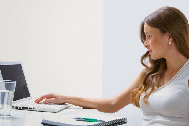 Ahorrocapital ideas de negocio para trabajar desde casa - Trabajar desde casa ofertas ...