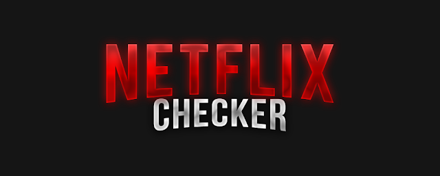 Generate Hug Netflix Accounts For Free And Legally