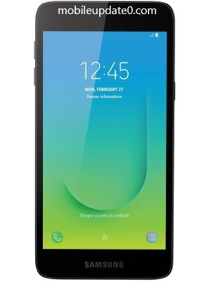 https://www.mobileupdate0.com/2018/11/samsung-galaxy-j2-core-review.html