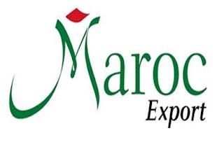 maroc export - المركز المغربي لإنعاش الصادرات