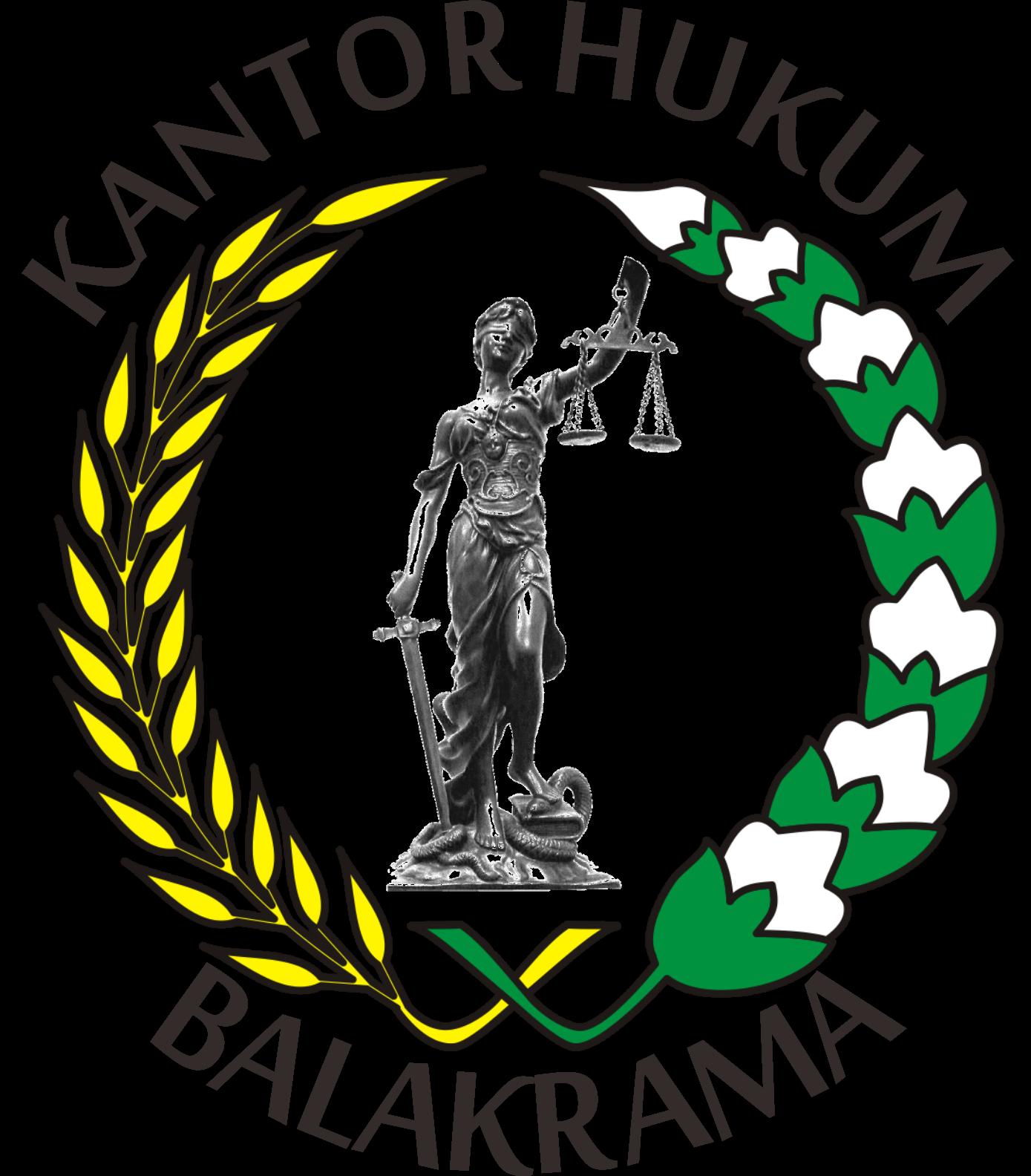 kantor advokat logo 6627905 academiasalamancainfo