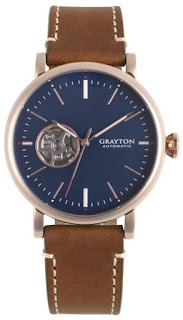 Montre Grayton Origin