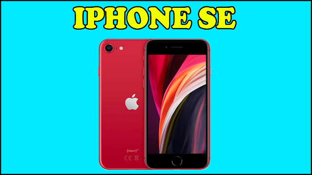 IPHONE SE मोबाइल फ़ोन के बारे में पूरी जानकारी | IPHONE SE Full Specification Mobile Review
