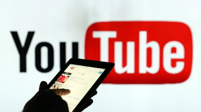 7 Essential Tips for the Successful YouTube Video