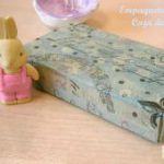 http://elrincondelamari.blogspot.com.es/2014/06/diy-convierte-una-caja-de-cerillas-en.html
