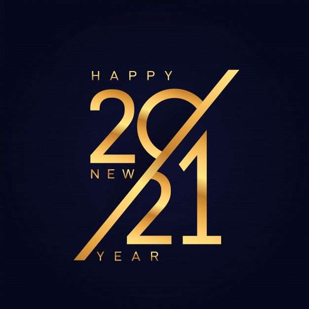 Happy New Year 2021 Images, HD Photos, Wallpaper Pics download