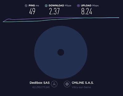 Urban VPN - Gratuita e Ilimitada - Review