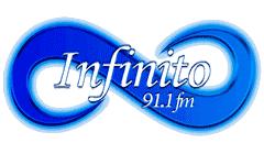 Infinito 91.1 FM