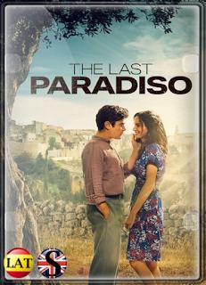 El Ultimo de los Paradiso (2021) WEB-DL 1080P LATINO/ESPAÑOL/ITALIANO