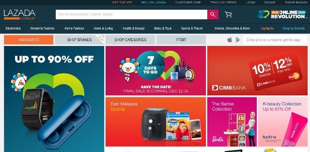 voucher-online-lazada-malaysia