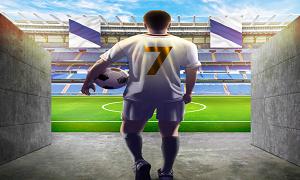 تحميل لعبه Soccer Star 2020 مهكره اخر اصدار