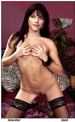 Selma%2BBlair%2Bnude%2Bxxx%2B%252828%2529 - Selma Blair Nude Fake Sex Photos