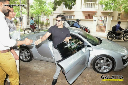 Vikram inaugurates the body studio gym at besant nagar stills vikram inaugurates the body studio gym at besant nagar stills chiyaan vikram fans official thecheapjerseys Choice Image