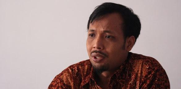 Pengamat: Gimana Masyarakat Merasa Aman Kalau Di Kandang Sendiri Kebobolan