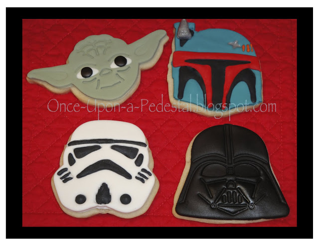 star-wars-cookies-yoda-storm-trooper-darth-vader-boba-fett