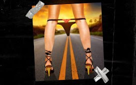 "Download Video: DJ Kaywise – ""High Way"" Ft Phyno"