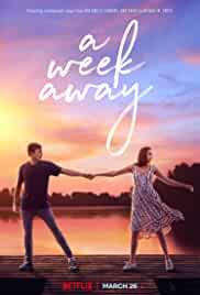 A Week Away 2021 Hindi Dubbed 480p