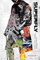 Film SuperFly (2018) Full Movie