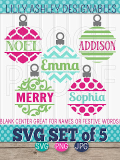 https://www.etsy.com/listing/564810140/ornament-svg-files-set-of-5-cut-files?ref=shop_home_feat_1&pro=1