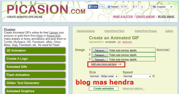 http://hendrasuhendra176.blogspot.com/2014/05/cara-membuat-gambar-gif-secara-online.html