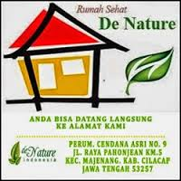 Obat Kutil Kelamin / Kondiloma De Nature di Manado