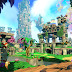 Yooka-Laylee Springs Towards E3 With A New Trailer