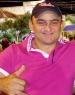 Preso em Carnaúba dos Dantas acusado de envolvimento com explosões de caixas eletrônicos