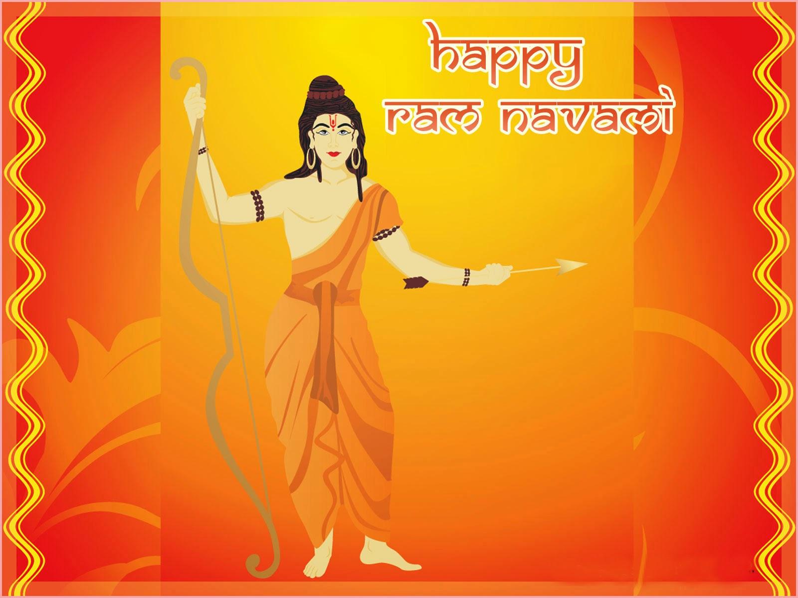 Happy Sri Rama Navami Hd Wallpapers Fb Covers Images Photo Greetings