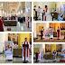 Via-Sacra é celebrada pelo Bispo e Padres das Paróquias de Cajazeiras nesta sexta-feira Santa