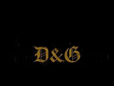 Davido - D &G ft Summer Walker -Lyrics