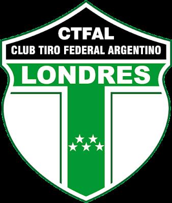 CLUB TIRO FEDERAL ARGENTINO DE LONDRES