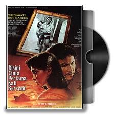 Di Sini Cinta Pertama Kali Bersemi (1980)