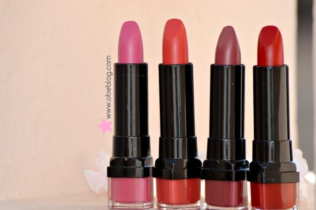 Rouge_Edition_12H_Contour_Edition_BOURJOIS_ObeBlog_04