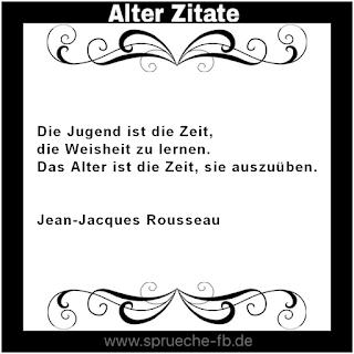 Jean -Jacques Rousseau