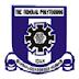 Fed Poly Idah 2016-17 2016/2017 Online Registration For Returning Students [NDII & HNDII]